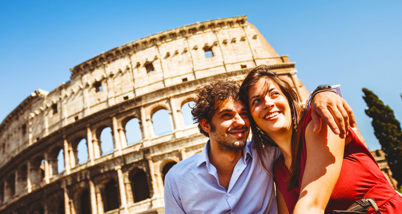 Rent in Italy at a great price! 9f464e54b6c